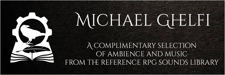 Michael Ghelfi
